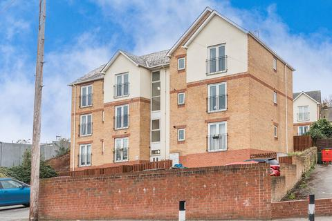 2 bedroom apartment for sale - Primrose Hill, Hillsborough