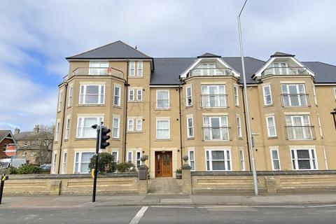 2 bedroom ground floor flat for sale - Kingswear Court, Kirkley Cliff Road, South Lowestoft