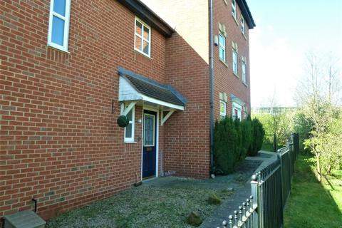 3 bedroom townhouse to rent - 23 Buttercup Lane