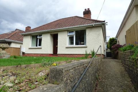 2 bedroom detached bungalow for sale - 5 Green Lane