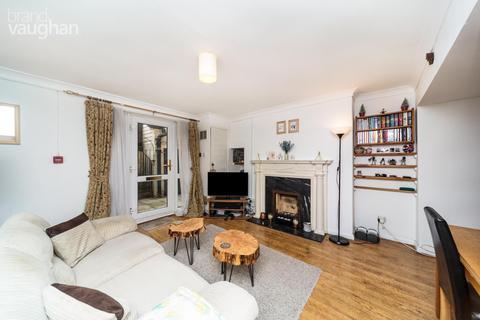 1 bedroom apartment to rent - Little Preston Street, Brighton, East Sussex, BN1