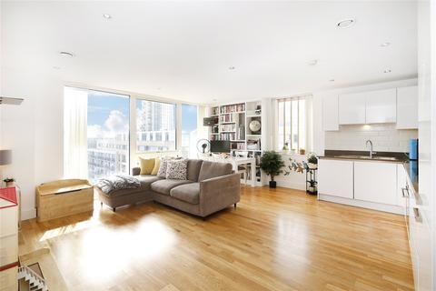 3 bedroom apartment for sale - Victoria Parade, Greenwich, SE10