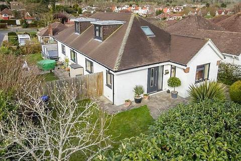 5 bedroom chalet for sale - Aldwick Crescent, Findon Valley, Worthing BN14 0AR