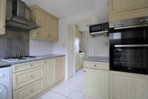 3 bedroom terraced house to rent - Ashwood Road, Potters Bar