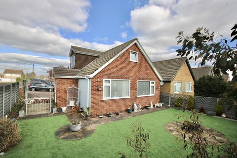 4 bedroom detached house for sale - Meadowlake Crescent, Lincoln