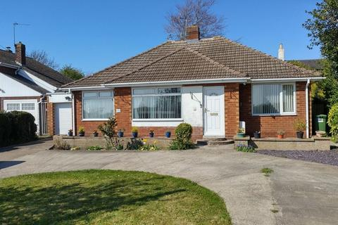 3 bedroom detached bungalow for sale - Lincoln Road , Fiskerton