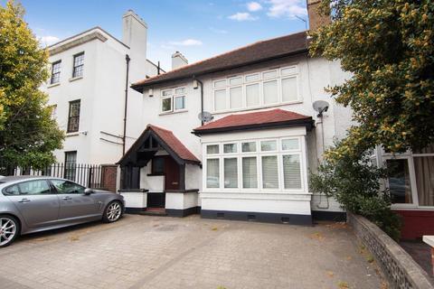 2 bedroom ground floor maisonette for sale - Kingfisher Avenue, Wanstead