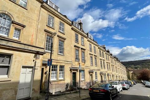 2 bedroom apartment for sale - Chatham Row, Bath