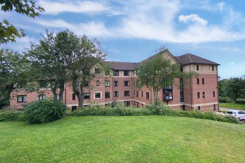 1 bedroom apartment for sale - Hartford Court, Filey Road, Scarborough