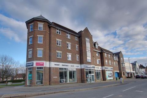 2 bedroom apartment for sale - Sussex Road, Haywards Heath