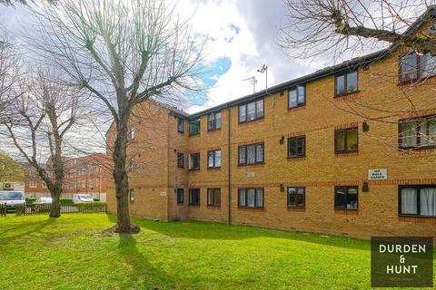 1 bedroom apartment for sale - Linwood Crescent, Enfield