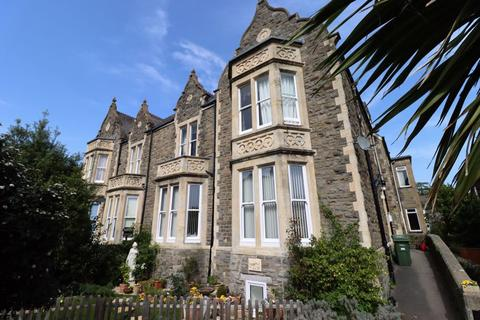 2 bedroom apartment for sale - Delight apartment within Mid Clevedon
