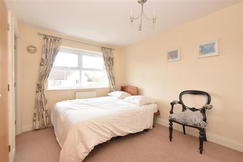 3 bedroom end of terrace house for sale - Riverside, Codmore Hill, Pulborough, West Sussex