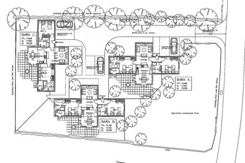Land for sale - KIRBY BELLARS