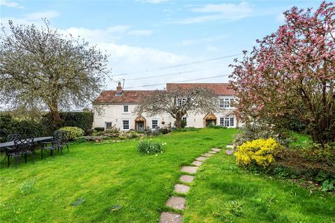 5 bedroom house for sale - Littleton Drew, Chippenham, SN14