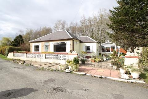 3 bedroom bungalow for sale - Freelands, Helensfield, Alloa, Clackmannanshire, FK10 3PU