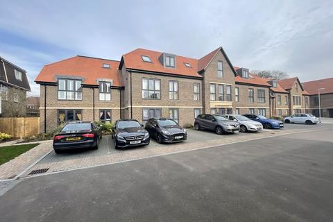 2 bedroom apartment for sale - Ely House, Dunstable