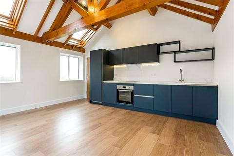 2 bedroom character property for sale - Little Marlow Road, Marlow, Buckinghamshire, SL7