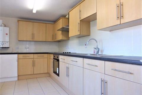 2 bedroom apartment to rent - Morland Road, Croydon