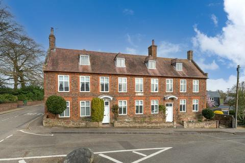 6 bedroom character property for sale - Chapel Hill, Soulbury