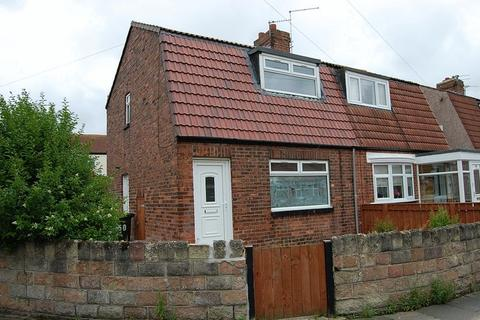 2 bedroom bungalow to rent - Rae Avenue, Wallsend