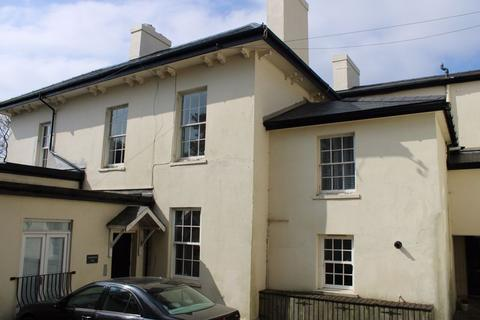 2 bedroom apartment to rent - Torquay