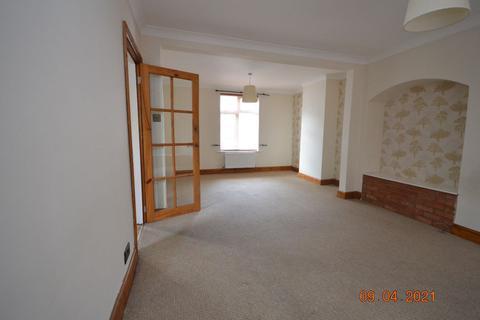 3 bedroom terraced house to rent - Lodge Avenue, Dagenham