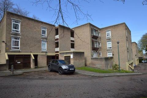 2 bedroom apartment for sale - Yewdale Park, Poplar Road, Oxton, CH43