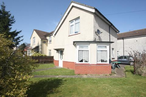 3 bedroom semi-detached house for sale - Grantham Road, Eastleigh
