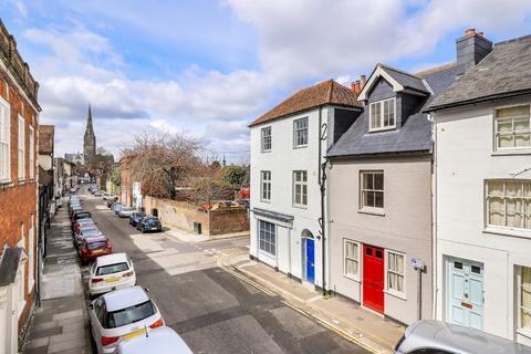 2 bedroom house for sale - St. Ann Street, Salisbury
