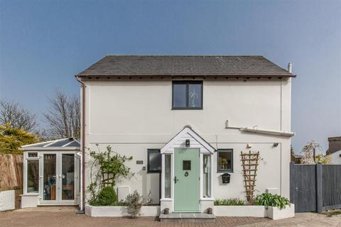 4 bedroom detached house for sale - Spital Road, Lewes