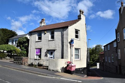 2 bedroom cottage for sale - Eastfield Road, Westbury-on-Trym