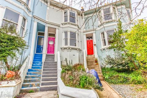 4 bedroom house for sale - Parkmore Terrace