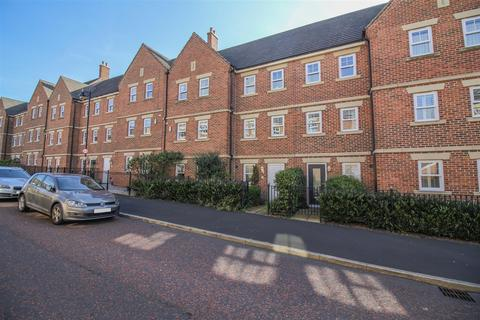 5 bedroom townhouse for sale - Featherstone Grove, Newcastle Upon Tyne