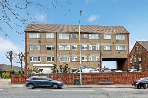 2 bedroom apartment for sale - London Road, Sittingbourne