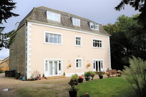 2 bedroom apartment for sale - Mannington House, Mannington Lane, Swindon