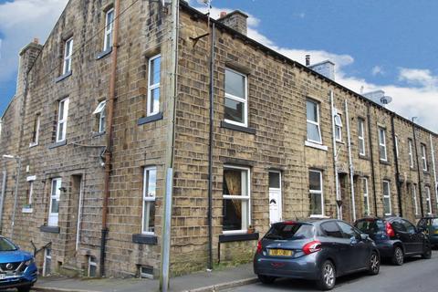 4 bedroom terraced house for sale - Minnie Street, Haworth, Keighley, BD22
