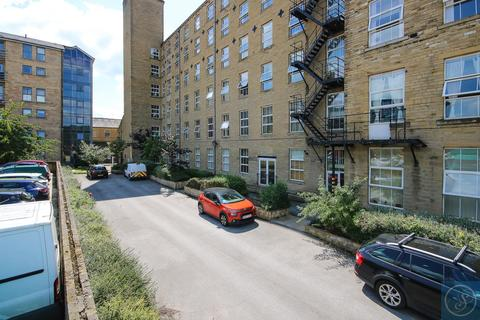 2 bedroom apartment for sale - Westbury Street, Elland