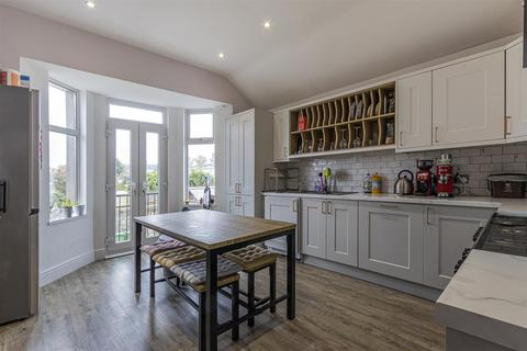 3 bedroom duplex to rent - Albany Road, Roath