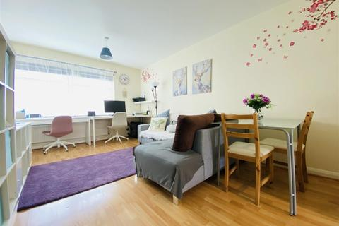 1 bedroom maisonette for sale - Selhurst Road, London