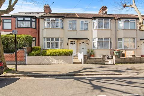 2 bedroom terraced house for sale - Gainsborough Avenue, Manor Park, E12