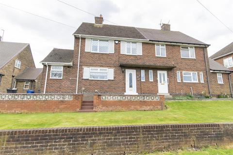 3 bedroom semi-detached house for sale - Coniston Road, Newbold, Chesterfield