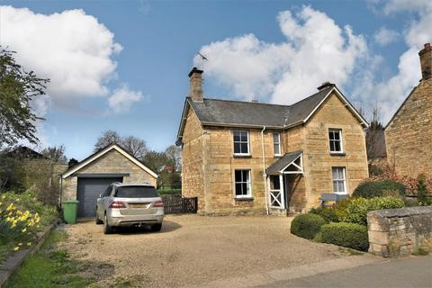 3 bedroom character property for sale - High Street, Ketton, Stamford