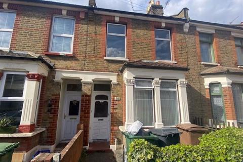 1 bedroom flat to rent - Bateman Road, Chingford, London