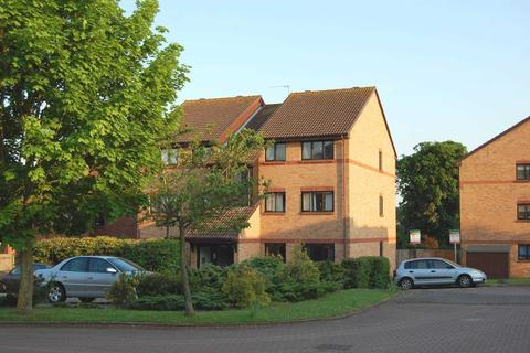 2 bedroom apartment to rent - OTTERSHAW