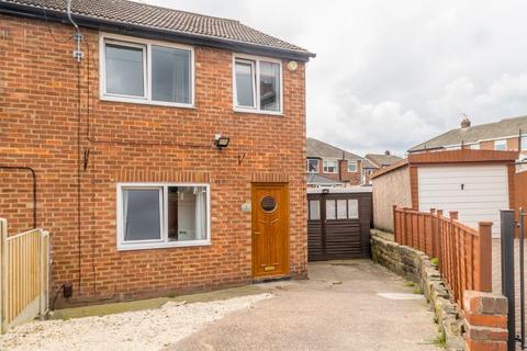 3 bedroom semi-detached house for sale - Elizabeth Grove, Morley, Leeds