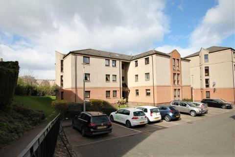 2 bedroom flat to rent - Duddingston Mills, Duddingston, Edinburgh, EH8