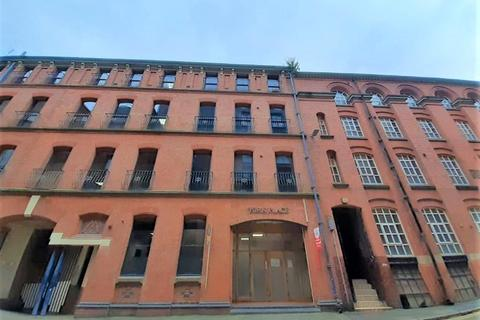 1 bedroom flat to rent - Flat 311, York Place, York Street, Leicester, LE1