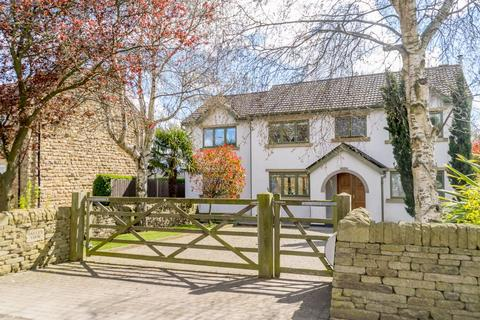 4 bedroom detached house for sale - Valley View, Daisy Hill, Morley, Leeds