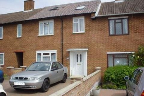 1 bedroom in a house share to rent - Castelton Road, Ruislip